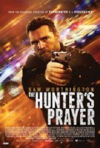 Hunter's Prayer (2017) Full Movie Online Free