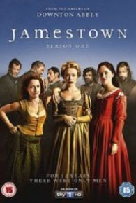 Jamestown Season 01 Full Episodes Online Free