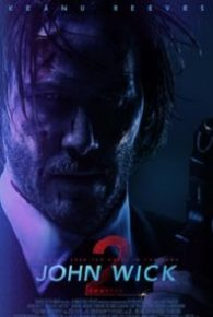 John Wick: Chapter 2 (2017) Full Movie Online Free