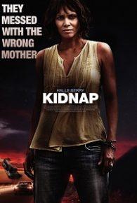 Kidnap (2017) Full Movie Online Free