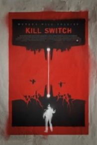 Kill Switch (2017) Full Movie Online Free