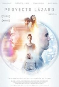 Realive Full Movie Online Free