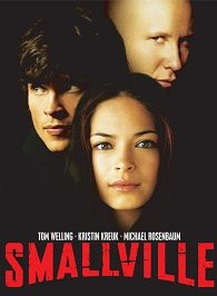 Smallville Season 03 Full Episodes Online Free