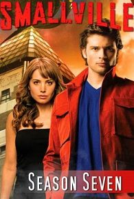 Smallville Season 07 Full Episodes Online Free