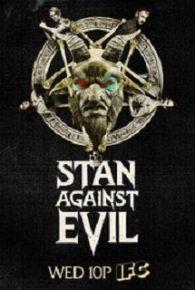 Stan Against Evil Season 01 Full Movie Online Free