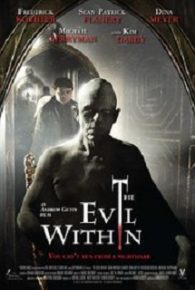 The Evil Within Full Movie Online Free