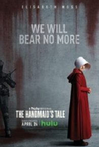 The Handmaid's Tale Season 01 Full Movie Online Free
