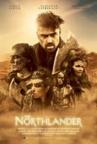 The Northlander (2016) Full Movie Online Free