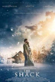 The Shack (2017) Full Movie Online Free