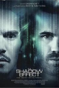 The Shadow Effect (2017)