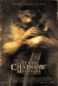 The Texas Chainsaw Massacre: The Beginning (2006) Full Movie Online Free