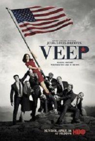 Veep Season 06