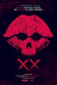 XX Full Movie Online Free