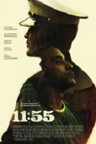 11:55 (2016) Full Movie Online Free