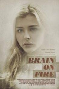 Brain on Fire (2016) Full Movie Online Free