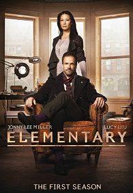 Elementary Season 01