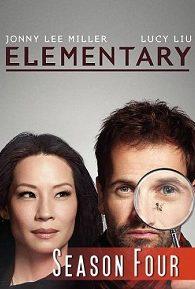 Elementary Season 04 Full Episodes Online Free
