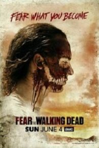 Fear the Walking Dead Season 03 Full Episodes Online Free