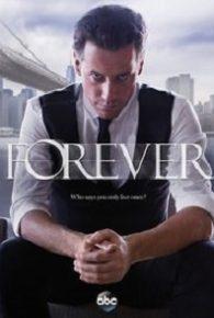 Forever Season 01 Full Episodes Online Free
