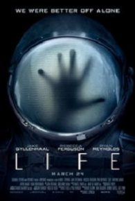 Life (2017) Full Movie Online Free