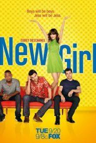 New Girl Season 1 Full Episode Online Free