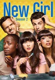 New Girl Season 2 Full Episodes Online Free