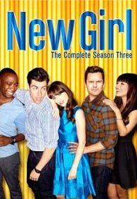 New Girl Season 3 Full Episodes Online Free