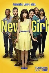 New Girl Season 4 Full Episodes Online Free