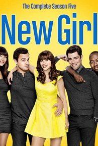 New Girl Season 5 Full Episodes Online Free