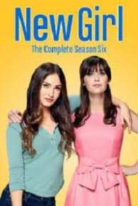 New Girl Season 6 Full Episodes Online Free