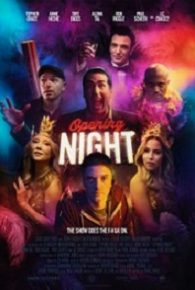 Opening Night (2016) Full Movie Online Free