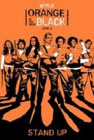 Orange Is the New Black Season 05 Full Episodes Online Free