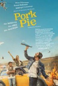 Pork Pie (2017) Full Movie Online Free