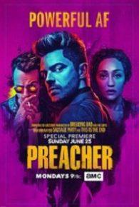 Preacher Season 02 Full Episodes Online Free