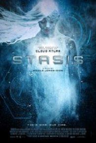Stasis (2017) Full Movie Online Free