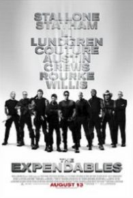 The Expendables (2010) Full Movie Online Free