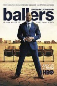 Ballers Season 03 Full Episodes Online Free