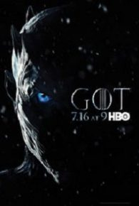Game of Thrones Season 07 Full Episodes Online Free