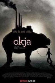 Okja (2017) Full Movie Online Free