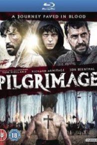Pilgrimage (2017) Full Movie Online Free