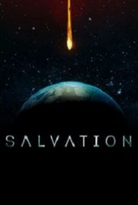 Salvation Season 01 Full Episodes Online Free