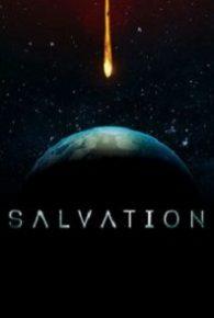 Salvation Season 01 Full Episodes Online Free
