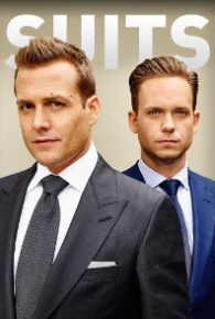 Suits Season 07 Full Episodes Online Free