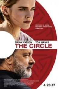 The Circle (2017) Full Movie Online Free