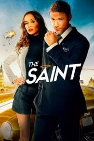 The Saint (2017) Full Movie Online Free