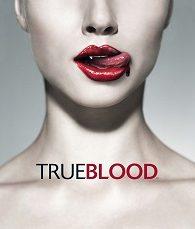 True Blood Season 01 Full Episodes Online Free