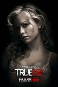 True Blood Season 02 Full Episodes Online Free