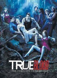 True Blood Season 03 Full Episodes Online Free