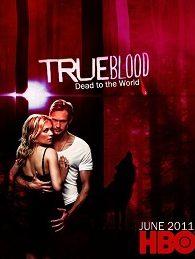 True Blood Season 04 Full Episodes Online Free