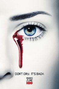 True Blood Season 05 Full Episodes Online Free